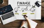 Пошаговая инструкция о том, как проверить кредитную историю