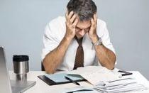 Разбираемся, как узнать долги по кредитам