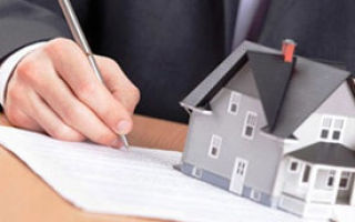 Чем опасен кредит под залог недвижимости?