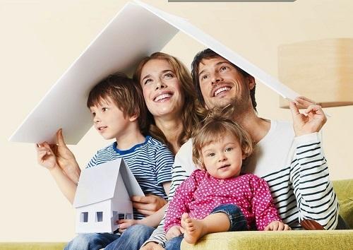 Беспроцентная ипотека как получить?