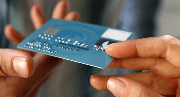 Улучшить кредитную историю и получить кредит в любом банке