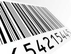 Что такое код субъекта кредитной истории для юридических лиц