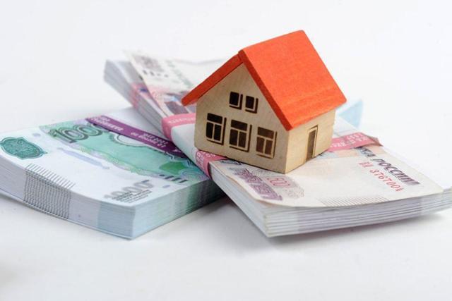 Как получить ипотеку без кредитной истории ?