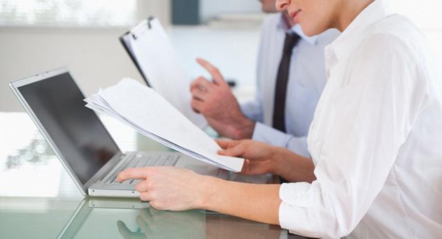 Узнайте код субъекта кредитной истории