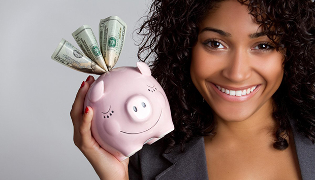 Кредитная история человека: как узнать