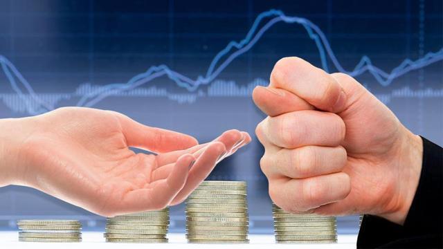 Основные причины отказа банков в кредите узнайте онлайн
