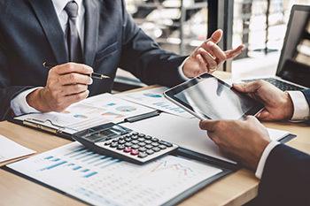 Плохой кредитный рейтинг: как рассчитывается и на что влияет, что делать, если ПКР низкий