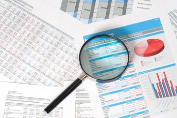 Кредитная информация - как оценить свои шансы на получение займа
