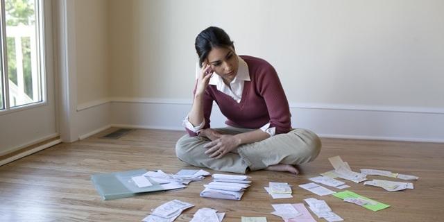Узнать почему не дали кредит в банке
