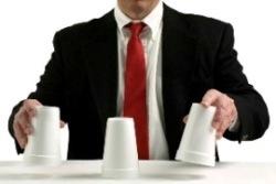 Скоринговая оценка: как проверяют надежность заемщика