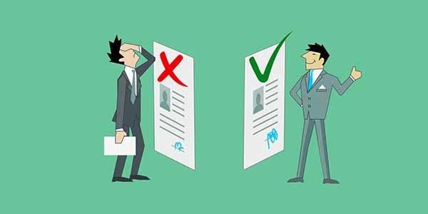 Кредитная история поручителя: на что влияет, как и когда проверяется